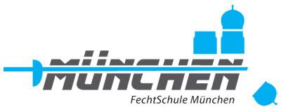 FechtSchule München
